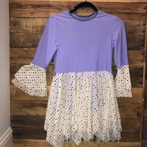 Other - 💕2/$10💕Little girls top